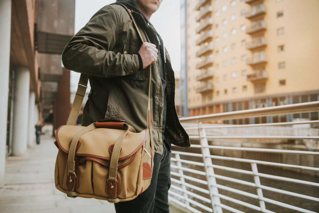 The Billingham 225 Camera Bag Review Fuji X Passion