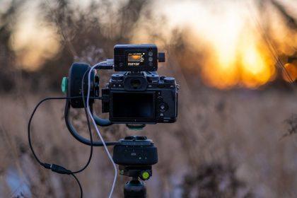 Fuji X70 & X100F    best vacation cameras? - FUJI X PASSION